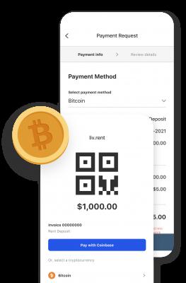 PSXbox.ro se bucura sa anunte ca a adaugat Bitcoin si alte Cryptomonede ca modalitate de plata pentru inchirierea consolelor de jocuri video!